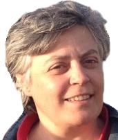 Elisabeth Masset