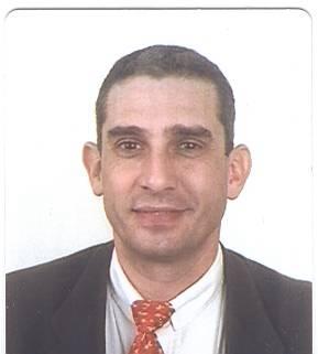 Jean-Marc Cacchia
