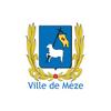 2020 - Ville de Mèze