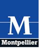 2020 - Ville de Montpellier