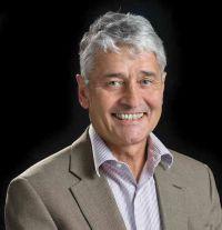 Jacques DURANTON