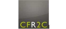 CFR2C
