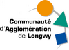 2020 - Communauté d'Agglomération de Longwy