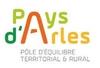 2019 - PETR du Pays d'Arles
